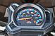 Скутер SPARK SP150S-19BN, фото 6