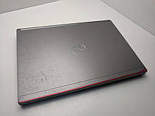 Ноутбук Fujitsu E736