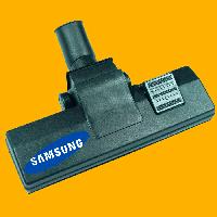 Щетка для пылесоса Самсунг на 35 мм