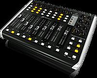 MIDI-контроллер Behringer X-TOUCH COMPACT, фото 1