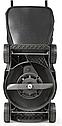 Газонокосилка электрическая STIGA COLLECTOR 35E, фото 4