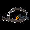 Лента тормоза GL 45/52