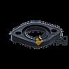 Переходник патрубка карбюратора GL 45/52