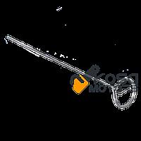 Пружина курка газа GL 45/52