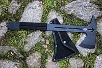 Топор Воин Blade brothers knives, фото 1