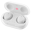 Беспроводные вакуумные сенсорные наушники TWS 08 Bluetooth 5.0 гарнитура с микрофоном для телефона с кейсом, фото 4