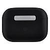 Наушники Apl Airрods Pro Вакуумные беспроводные Bluetooth наушники с микрофоном для Iphone Копия 1в1 с кейсом, фото 4