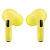 Наушники Apl Airрods Pro Вакуумные беспроводные Bluetooth наушники с микрофоном для Iphone Копия 1в1 с кейсом, фото 6