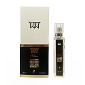 Elite Parfume 33 ml унісекс