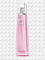 Туалетна вода, жіночий Givenchy Live Irresistible Blossom Crush 75мл (tester), фото 1