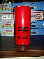 """Фильтр топливный BF7653 """"BALDWIN FILTERS"""""""