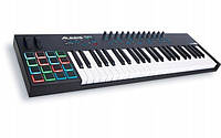 MIDI-клавиатура Alesis VI49, фото 1