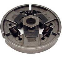 Сцепление для бензопилы Oleo-Mac 937,941