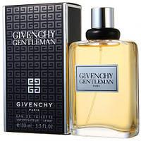 Чоловіча туалетна вода Givenchy Gentleman 100мл (tester)