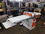 Машина тестораскаточная (тестораскатка) Rollfix 1300/620 (Германия), фото 2