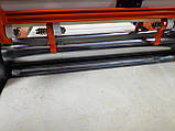 Машина тестораскаточная (тестораскатка) Rollfix 1300/620 (Германия), фото 9