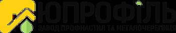ЮПРОФІЛЬ - Профнастил та Металочерепиця Завод