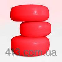 Красный EVA латекс (красный) для вызревания сыра