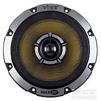 Акустика коаксиальная Vibe BlackAir5-V1