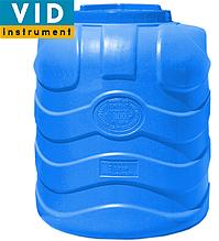 Емкость вертикальная трехслойная 300 литров