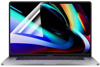 Захисні плівки для MacBook