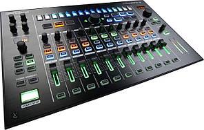 Синтезатор Roland MX-1