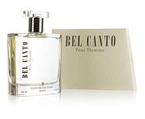 "Парфумована вода ""Bel Canto"" 100ml Galimard"