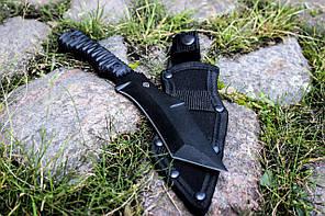 Тактический нож Месть (малая) Blade brothers knives