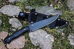 Тактический нож Эльфийское обещание Blade brothers knives