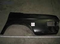 Крыло ГАЗ 3110,31105 заднее левое (пр-во ГАЗ)