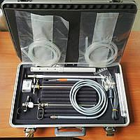 Гистероскоп Резектоскоп, в комплекте