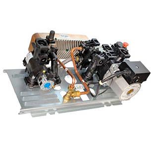 Гідравлічний блок 2к. 7826109 WH1B Viessmann Vitopend 24 кВт.