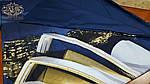 Опера 3Д фотопринт (Євро), фото 4