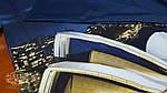 Опера 3Д фотопринт (Євро), фото 5