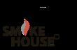 Коптильни Smoke House