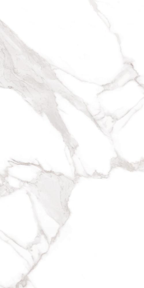 Veneto White F P 595x1190 R Full Lappato 2