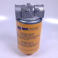 Фильтр сливной гидравлический MPFiltri 41л/мин MPS100SG1 Италия