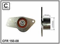 Ролик обводной ремня ГРМ RENAULT 19,CLIO,KANGOO 1.9D,MEGANE 2.0 16V 89-