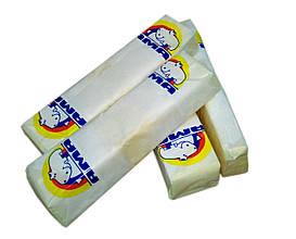 Масло вершкове 82% ТМ АМА