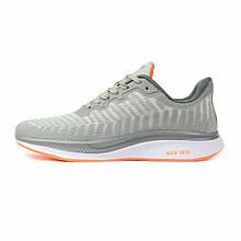 Кросівки Supo М 560570 сірі