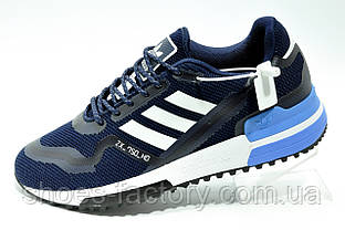 Кросівки Adidas ZX 750 HD Originals чоловічі (Адідас)
