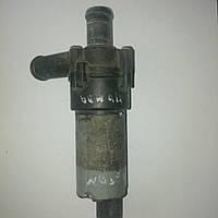 Дополнительный насос системы охлаждения фольксваген транспортер т5 камазы с конвейера