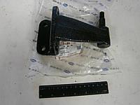 Кронштейн амортизатора переднего верхний правый JAC 1020
