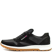 Кроссовки Multi-Shoes RBK М 561175 Черные