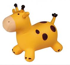 Стрибун Жираф