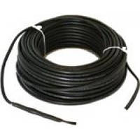 Hemstedt DA 480 Вт двужильный нагревательный кабель для ситем антиобледенения и снеготаяния 16 м