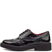 Туфлі Carlo Pachini 2525-13 Ж 561247 Чорні
