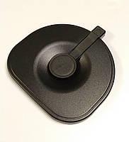 Крышка контейнера для пыли пылесоса Samsung DJ97-00598A, фото 1