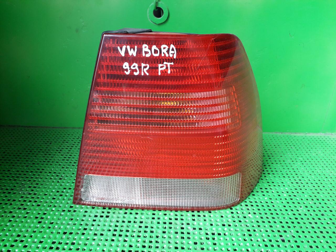 Фонарь задний левый для Volkswagen Bora