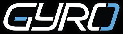 Официальный интернет-магазин гироскутеров GYRO
